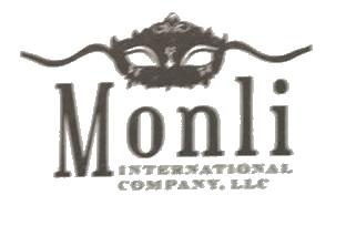 Monli